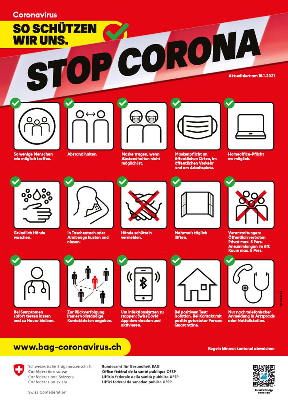 04 BAG Stop Corona 18 01 2021 Kopie
